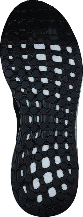 adidas Sport Performance Response Lt M Core Black/Night Met. F13/Grey