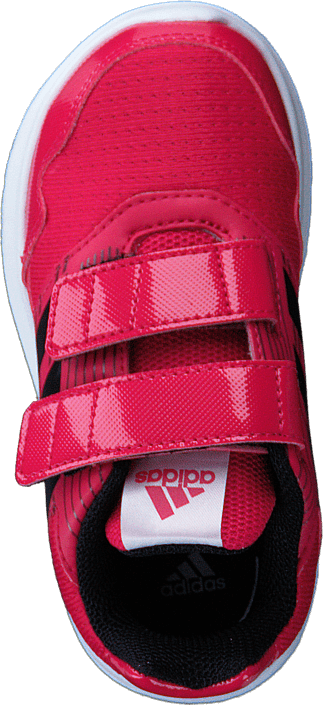 adidas Sport Performance Altarun Cf I Energy Pink F17/Core Black/Mys