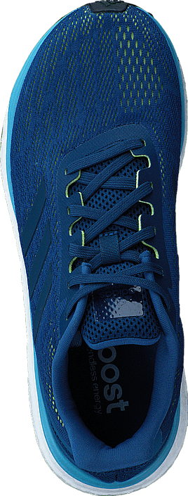 adidas Sport Performance Response Lt M Blue Night F17/Blue Night F17/