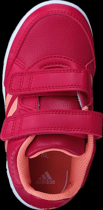 adidas Sport Performance - Altasport Cf I Energy Pink F17/Sun Glow S16/F