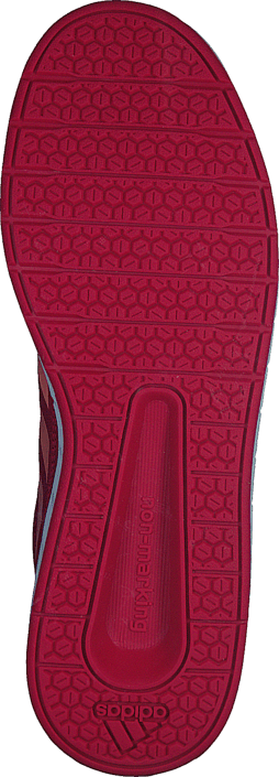 adidas Sport Performance Altasport K Energy Pink F17/Sun Glow S16/F