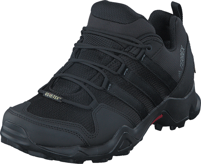 adidas Sport Performance Terrex Ax2R Gtx Core Black/Core Black/Vista Gr