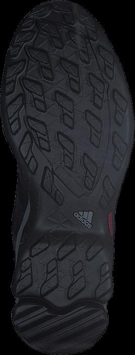 adidas Sport Performance Terrex Ax2R K Core Black/Core Black/Vista Gr