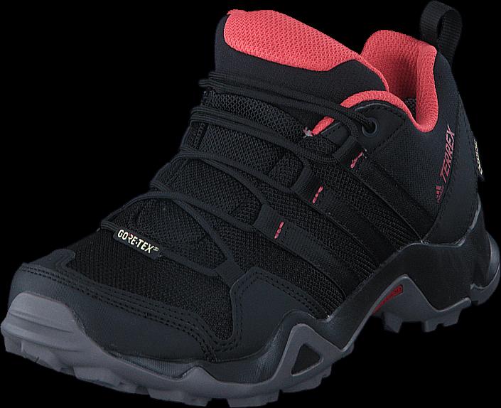 adidas Sport Performance - Terrex Ax2R Gtx W Core Black/Core Black/Tactile