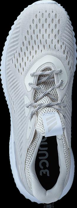 adidas Sport Performance Alphabounce Em M Chalk White/Ftwr White/Talc S1