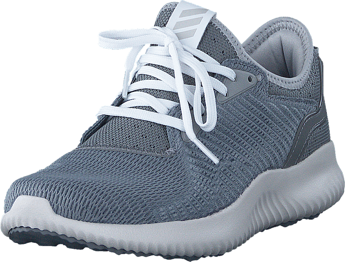 adidas Sport Performance Alphabounce Lux W Grey Three F17/Grey Two F17/Ft