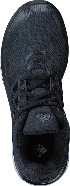 adidas Sport Performance - Energy Cloud V Core Black/Core Black/Ftwr Whi