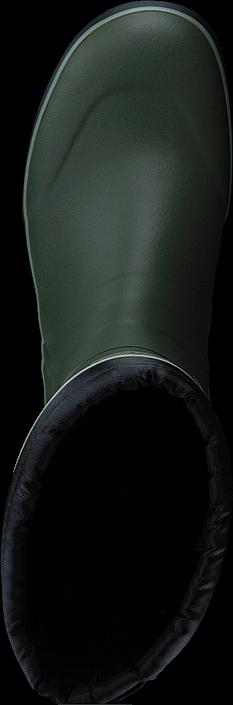 Viking - Terrain II Green