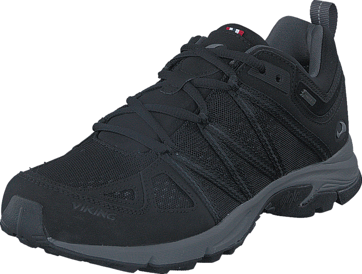 Viking Impulse II GTX W Black/Pewter