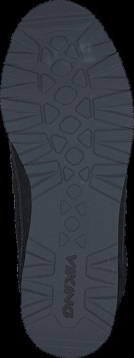 Viking Kjenning Jr. GTX Black/Grey