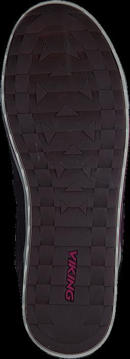Viking - Eagle III GTX Lilac/Magenta