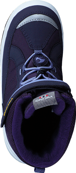 Viking Playtime GTX Purple/Lavender