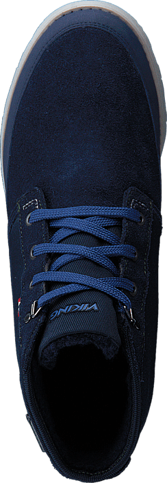 Viking - Maur GTX Navy