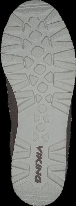Viking - Maur GTX Taupe