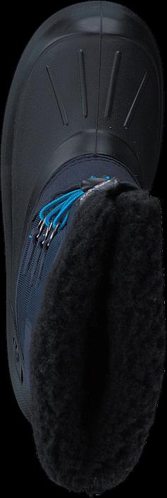 Viking - Istind Mid Blue/Black