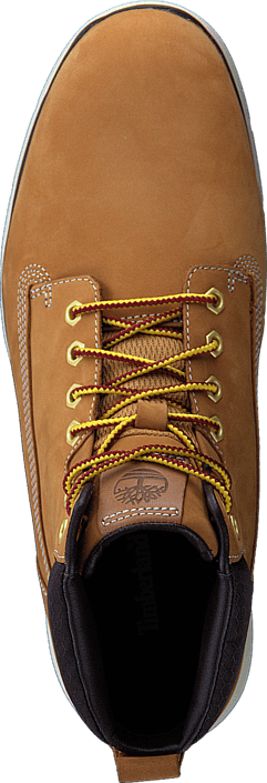 Timberland - Killington Chukka Wheat Nubuck