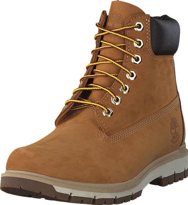 Timberland Radford 6 Boot WP Wheat Waterbuck