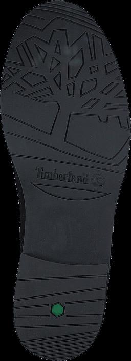Timberland - Venice Park Chelsea Jet Black Euro Vintage