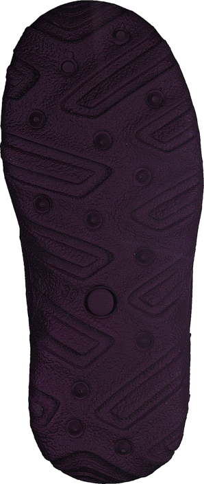 Superfit - Husky GORE-TEX® Eggplant Combi