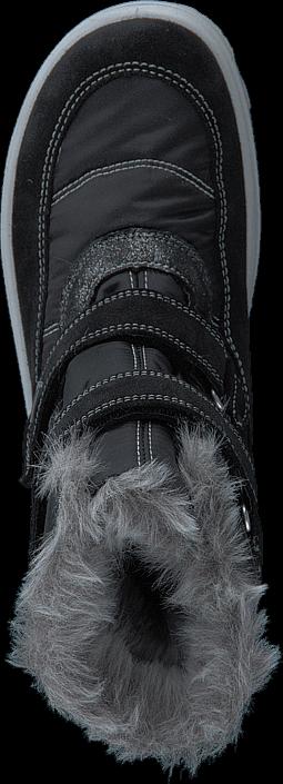 Superfit - Flavia GORE-TEX® Black Combi