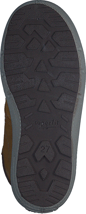 Superfit - Groovy GORE-TEX® Fudge Combi