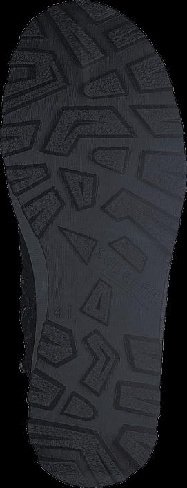 Superfit - Tedd GORE-TEX® Black Combi