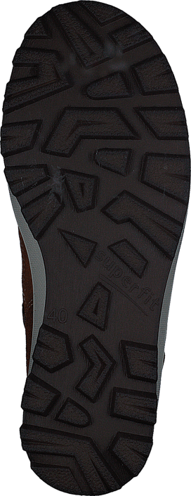 Superfit - Tedd GORE-TEX® Fudge Combi
