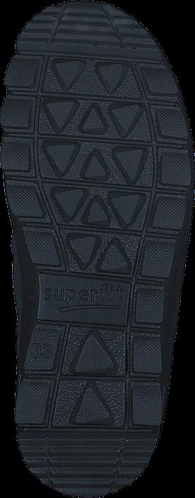 Superfit - Flavia GORE-TEX® Stone Combi