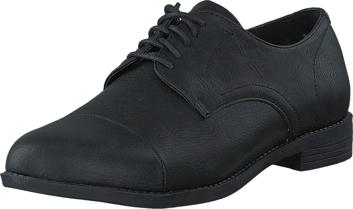 Duffy - 86-36005 Black