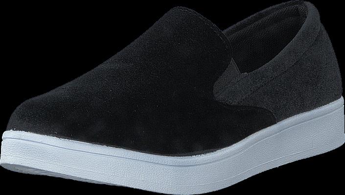 Duffy 97-00723 Black
