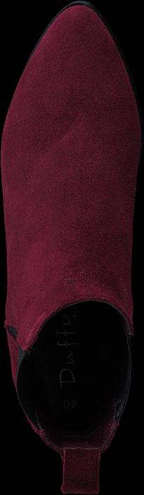 Duffy - 97-47001 Bordo