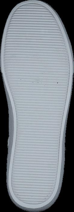 Duffy - 73-04843 White