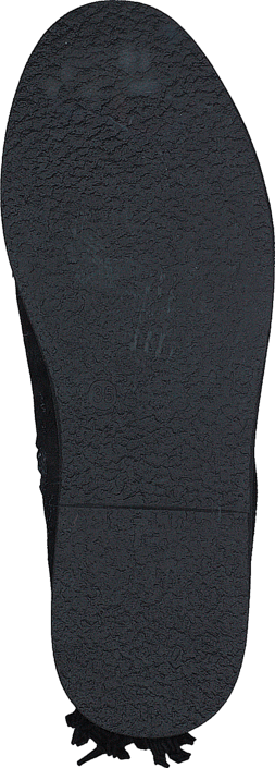 Duffy - 86-84001 Black