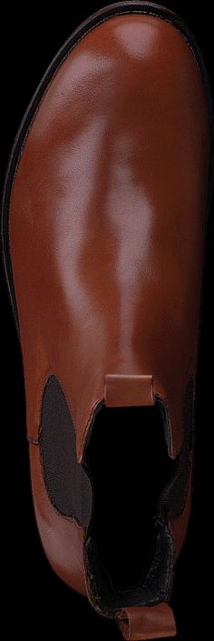 Duffy - 56-50051 Cognac