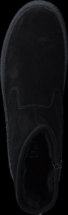 Duffy - 71-33002 Black