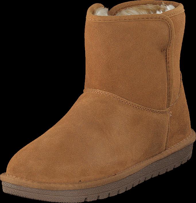 Duffy - 71-17001 Camel