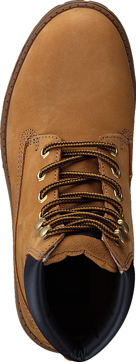 Dockers by Gerli - 35CA001300910 Golden Tan