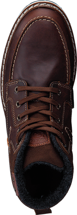 Dockers by Gerli - 39CL012112410 Brown