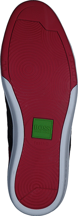 Boss Green - Hugo Boss - Metro Tenn Dark Blue
