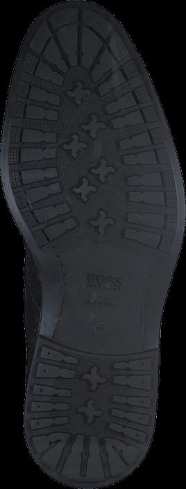 Boss - Hugo Boss - Warsaw desb Black