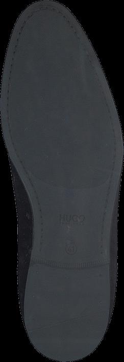 Hugo - Hugo Boss Pariss Cheb Black