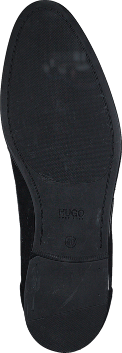 Hugo - Hugo Boss - Pariss Desb Black
