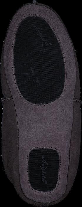 Axelda - Innsbruck Stone