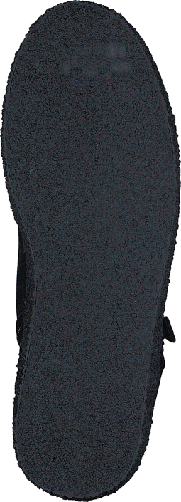 Emma - 495-1058 Black