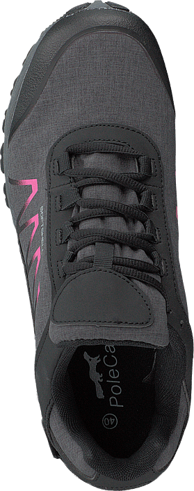 Polecat - 430-6901 Waterproof Grey