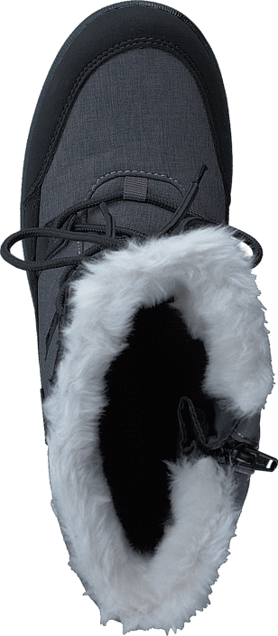 Polecat - 430-3907 Waterproof Warm Lined Grey