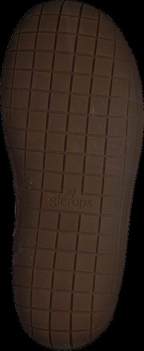 Glerups - AR-02-00 Charcoal