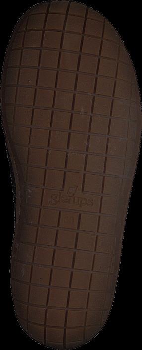 Glerups GR-02-00 Charcoal
