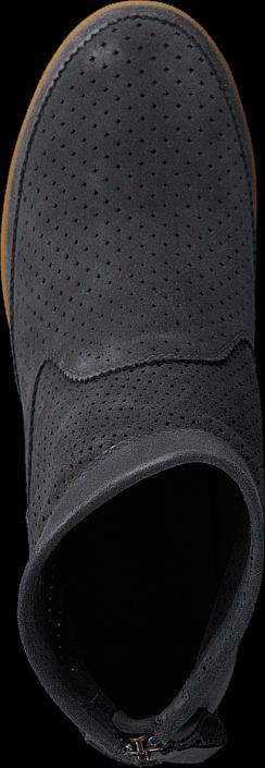 Shoe The Bear Emmy S Dark Grey