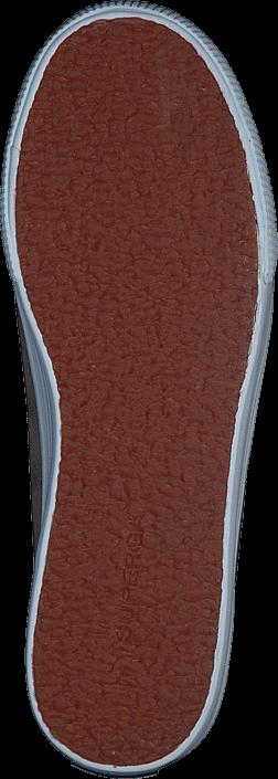 Superga - Suew 2790 Sand